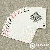 撲克牌正品馬牌原裝紙牌成人德州撲克牌寬牌撲克牌橋牌