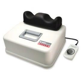 【嘉麗寶】無段調整式健康搖擺機/美腿機 SN-9702
