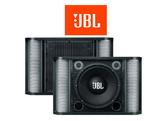 【名展音響】美國 JBL RM8 專業大空間卡拉OK喇叭