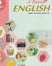 二手書R2YB d2 無出版日《國中英語課本  2下》佳音編著  翰林發行  2