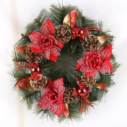 聖誕裝飾品C13