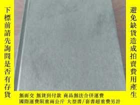 二手書博民逛書店Mirror罕見Image(英文原版)Y271942 Danie