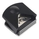 裁紙機 古德圓角倒角器塑封膜PVC圓角器名片紙張圓角機卡片相片紙照片切圓角