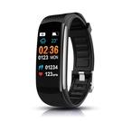 智慧手錶 華為手機通用智慧手環4pro運動手環【美物 上新】