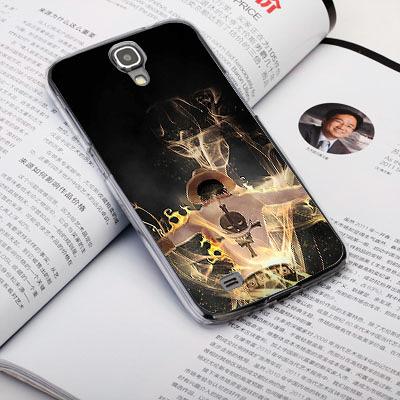 Samsung Galaxy J N075T 手機殼 軟殼 保護套 海賊王 航海王 艾斯