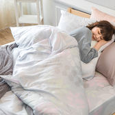 床包 / 雙人【柏菲特】含兩件枕套  100%純天絲  戀家小舖台灣製AAU201