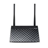 華碩 ASUS RT-N12+B1 Wireless-N300 無線路由器(華碩RT-N12 PLUS)【刷卡分期價】