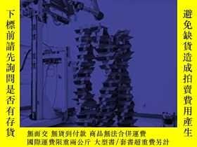 二手書博民逛書店The罕見Robotic TouchY364682 Fabio Gramazio Park Books 出版