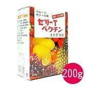 永詮-吉利T菓膠粉 (200g/盒)