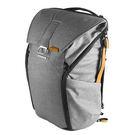 Peak Design Everyday Backpack 20L 魔術使者攝影後背包 (象牙灰) 產品編號: AFD034A 公司貨