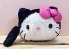 【震撼精品百貨】Hello Kitty 凱蒂貓~Hello Kitty日本SANRIO三麗鷗KITTY化妝包/收納包-魔法*32616