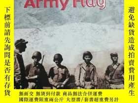 二手書博民逛書店Under罕見the Same Army FlagY146830 Deng Xian鄧賢 主編 China I