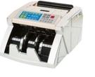 BAS PC-888(台幣/人民幣) 點鈔機