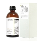 【Visakha】聖約翰草油 250ML St. John Wort Oil