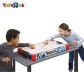 玩具反斗城 STATS 32吋 桌上空氣型曲棍球遊戲桌