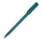 PENTEL R56鋼珠筆