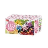 Dr.Q水果蒟蒻果凍-綜合口味1060g【愛買】