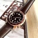 SEIKO 精工 Prospex SRPG18K1 4R35-04Y0Q S陸龜 200米 潛水錶 機械錶