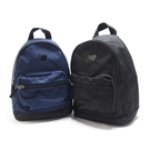 IMPACT New Balance Mini Backpack 迷你 後背包 小背包 黑 藍 LAB91022BK