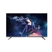 【南紡購物中心】聲寶【EM-75HBS120】75吋電視