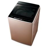 國際 Panasonic 16公斤變頻洗衣機 NA-V160GB