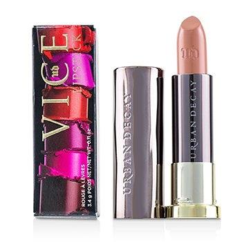 SW Urban Decay-70 唇膏口紅 Vice Lipstick - # Uptight (Comfort Matte)