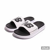 NEW BALANCE 拖鞋-D1501GWT