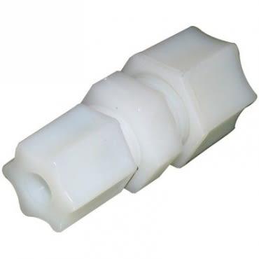淨水軟管異徑接頭(2-3分)