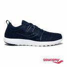 適用於慢跑或健身房 彈力記憶鞋墊 可踏入式設計