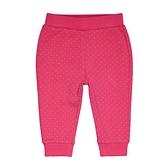 mothercare 粉色點點運動褲-冬季花園(M0QF092)06個月~5歲