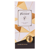 Farcent 香水室內擴香補充品 同名花語