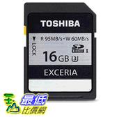 [8美國直購] TOSHIBA exceria 記憶卡