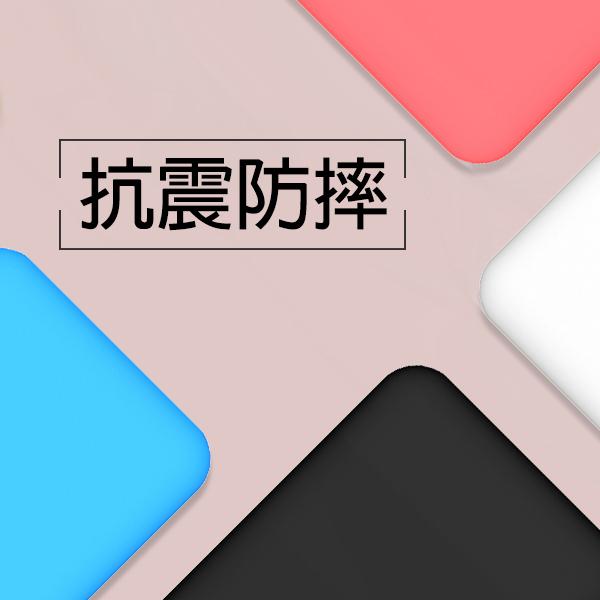 【刀鋒】Redmi睿米行動電源 10000mAh 標準版 保護套 現貨 當天出貨 四色可選 矽膠保護套