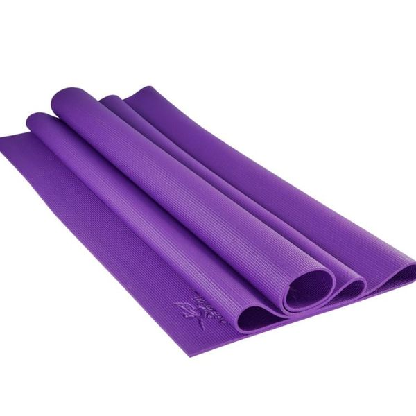 食尚玩家 加大加寬雙人情侶瑜伽墊加厚加長防滑瑜珈墊舞蹈墊運動毯健身地墊