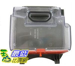 [美國直購 ShopUSA] 垃圾桶 Neato Dust Bin RB-Nto-921 $998