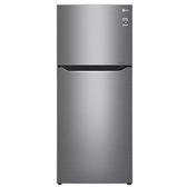 LG 393公升雙門冰箱GN-BL418SV