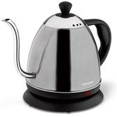 THOMSON 掛耳式咖啡快煮壺0.8ml SA-K02