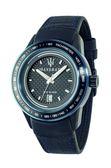 【Maserati 瑪莎拉蒂】/復古真皮錶(男錶 女錶 手錶 Watch)/R8871610002/台灣總代理原廠公司貨兩年保固
