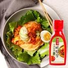 韓國 CJ石鍋拌飯拌麵專用辣椒醬290g...