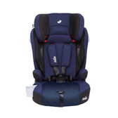 奇哥 Joie Alevate 9-12歲成長型汽車安全座椅 (藍)