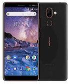Nokia 7 Plus (4G/64G) 6吋全螢幕 蔡司鏡頭 雙卡智慧型手機 送折疊杯 (公司貨) ★№101購物網★
