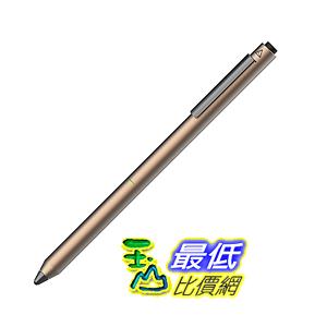 [美國直購] 觸控筆 Adonit B01M04R616 Dash 2 - Fine Point Precision Stylus iPad, iPhone, Samsung, Android Bronze