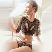 情趣內衣小胸開檔露乳緊身連體制服性感激情用品套裝女透視裝