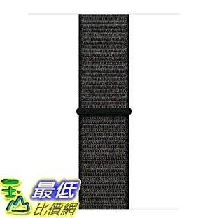 [7美國直購] 錶帶 38mm/42mm Flash Light Sport Loop