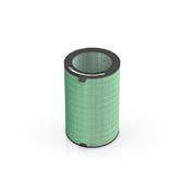 【百慕達 BALMUDA】AirEngine filter 360°溶菌酶濾網 S200