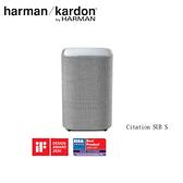 harman/kardon Citation Sub S 無線超低音喇叭【公司貨保固】Citation Multibeam 700 適用