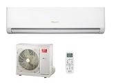 ↙0利率↙SANLUX三洋約14~15坪一對一壁掛型分離式冷暖變頻冷氣SAC-V86HR/SAE-V86HR【南霸天電器百貨】