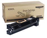 113R00670  FujiXerox 感光鼓 (60K)  Phaser 5500