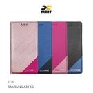 XMART SAMSUNG A32 5G...