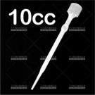 樂麥10cc特大長滴管-單支(3955)液體分裝[59292]